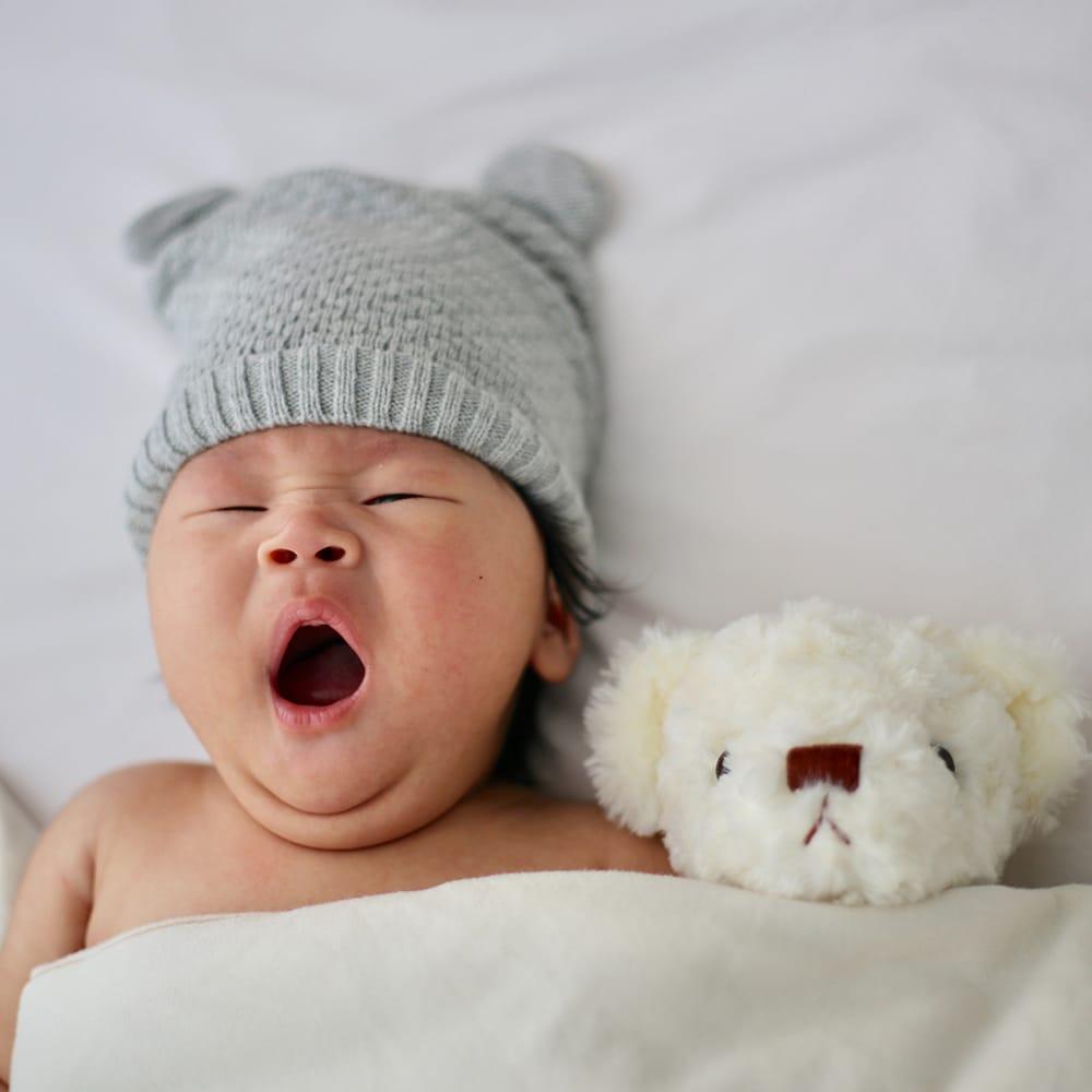 relfexologie-plantaire-bebe-nantes